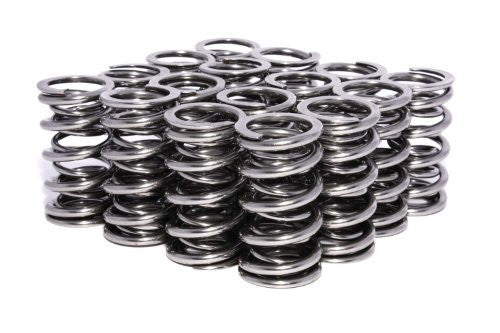 "COMP Cams 26925-16 1.320"" O.D. Dual Valve Spring Set .650"" Max Lift for GM Chevrolet GEN III IV Engines"