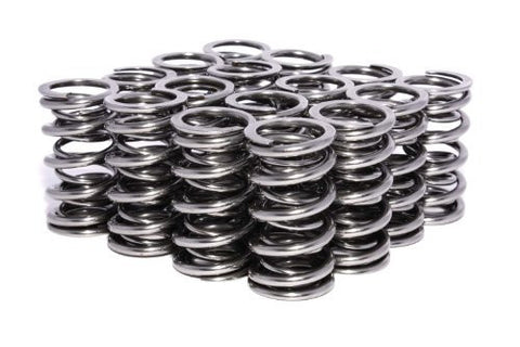 "COMP Cams (26925-16) 1.320"" O.D. Dual Valve Spring, (Set of 16)"