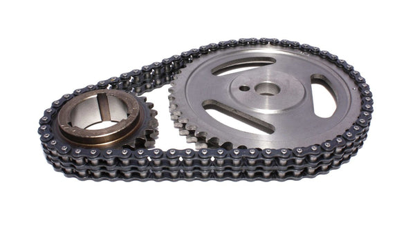 COMP Cams 2113 Magnum Timing Chain Set for 1965-1983 Oldsmobile 260-455 Engines