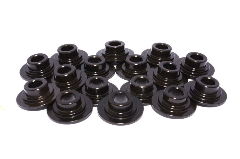 COMP Cams 750-16 10 Degree Steel Valve Spring Retainers