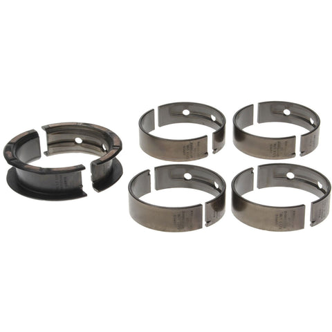 Clevite MS2199H H Series Main Bearing Set for GM Chevrolet LS  4.8L 5.3L 5.7L 6.0L 6.2L LS