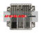 AMS Racing GM Chevrolet Pontiac 3.9L V6 AFM DOD Delete Disable Tuning Service