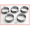 Enginetech CC426 Camshaft Bearing Set for 1997-2003 GM LS GEN III 4.8L 5.3L 5.7L 6.0L