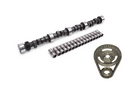 Engine Pro Stage 2 420/443 Camshaft Lifters Double Roller Timing Chain Kit