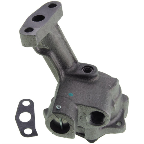 Enginetech EP84A Stock Replacement Oil Pump for 1970-1974 Ford 351 Cleveland 5.8L Car Engines