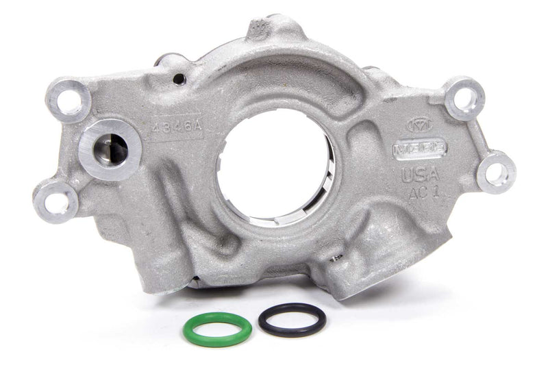 Enginetech EP365 Oil Pump for Chevrolet Gen IV LS Engines 4.8L 5.3L 6.0L 6.2L