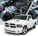 Procharger 1DH314-SCI 7 psi Kit with P-1SC-1 for 2011-2018 Dodge Ram 5.7L Hemi
