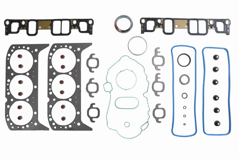 Enginetech C262HS-F Head Gasket Set for 2007-2013 GM 4.3L 262 Truck