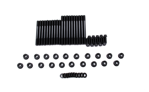 ARP 234-5802 Main Studs Kit for 2014-current Chevrolet Gen V LT1 LT4 L83 5.3L 6.2L Engines