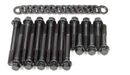 ARP 134-5202 Main Bolt Kit for Chevrolet Small Block Engines with 4 Bolt Large Journal Main