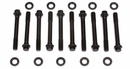 ARP 134-5002 Main Bolts Kit for Chevrolet 327 283 265 Engines with Small Journal Mains
