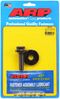 ARP 156-2502 Balancer Bolt Kit for Ford Coyote 5.0L Engines