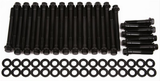 ARP 135-3601 Hex Head Cylinder Head Bolts Kit for Chevrolet Big Block 396 - 454 Engines