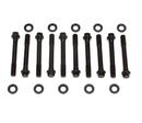 ARP 154-5001 Main Bolts Kit for Ford Small Block 289 302 5.0L Engines
