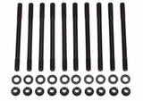 ARP 208-4305 Cylinder Heads Studs Kit for 1996-2000 Honda D16Y D16YZ D16Y8 SOHC Engines