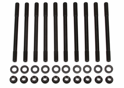 ARP 208-4305 Cylinder Heads Studs Kit for 1996-2000 Honda