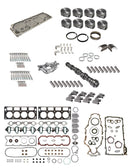 AFM DOD Delete Engine Rebuild Kit  for 2008-2011 Chevrolet GM 5.3L Trucks SUVs