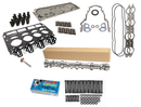 Complete AFM DOD Delete Disable Kit w/ ARP Head Bolts for 2007-2013 GM Chevrolet 5.3L Truck SUV Engines