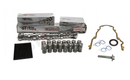 Brian Tooley Racing 33035144 Stage 3 Turbo Camshaft Kit for 1997+ Chevrolet Gen III IV LS