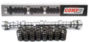 COMP Cams 54-452-11 GM LS 4.8L 5.3L 5.7L 6.0L Camshaft and Pac Beehive Valve Spring Kit