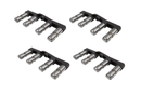 Comp Cams 856Y-16 Non-MDS Lifter for Dodge Gen III Hemi w/ Yokes, Set of 16 Lifters w/ 4 Yokes