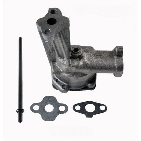 Enginetech EP68HV High Volume Oil Pump for Small Block Ford Car Truck