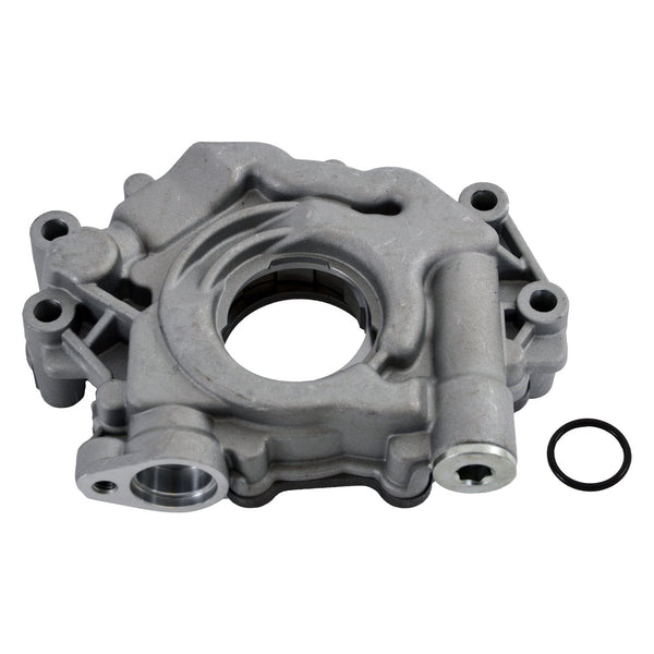 Enginetech EPK163 Stock Replacement Oil Pump for 2099+ Chrylser Dodge Jeep 5.7L Hemi Engines