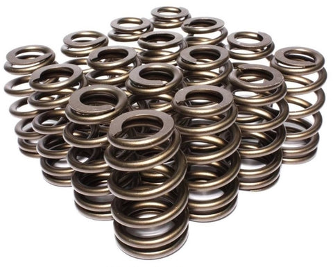 "COMP Cams 26915-16 Beehive Valve Springs Set .600"" Max Lift for GM Gen III IV LS 4.8L 5.3L 5.7L 6.0L 6.2L Engines"