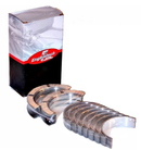 LS Crankshaft Main Bearings