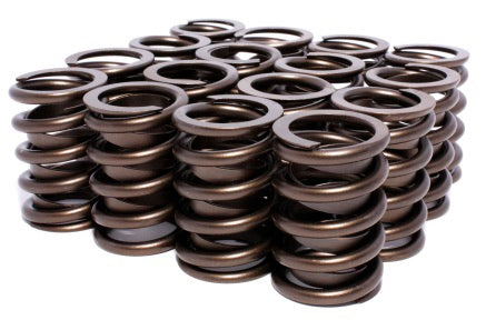 Comp Cams 911-16 Valve Springs Set for Big Block Chevrolet Engines