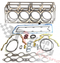 Brian Tooley Racing Gen 3 Gasket Set & BTR LS1 Head Gaskets for LS 4.8 5.3 5.7