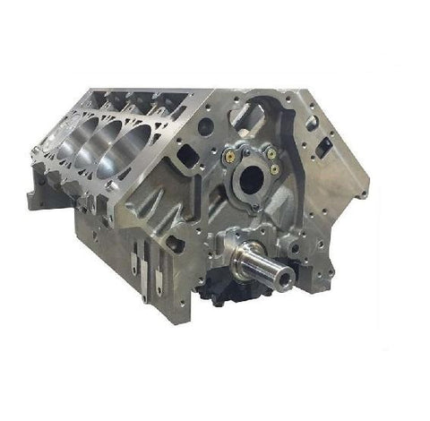 AMS RACING DART FULL SKIRT LS NEXT 427 CI ALUMINUM BLOCK