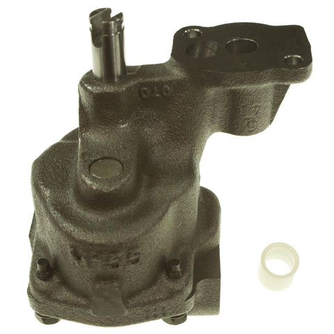 "Enginetech EP155 Stock Replacement Oil Pump 3/4"" Dia. Inlet for 1993-2002 Small Block Chevrolet 350 5.7L Engines"