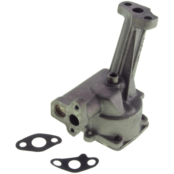 Enginetech EP83 Stock Replacement Oil Pump for 1969-1997 Small Block Ford 351 Windsor 5.8L