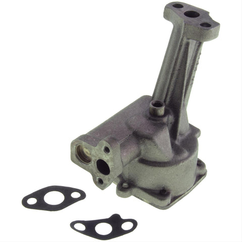 Enginetech EP83 Stock Replacement Oil Pump for 1969-1997 Small Block Ford  351 Windsor 5 8L