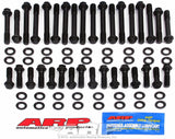 ARP 134-3601 Cylinder Head Bolt Kit for Chevrolet Small Block SBC 305 350 383 400 Engines