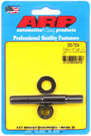 ARP 230-7004 Oil Pump Stud Kit for GM Chevrolet Small Block 305 350 383 400 Engine with High Volume Pumps
