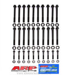 ARP 134-3610 Head Bolt Kit for 2004-Later GM Gen IV LS 4.8L 5.3L 6.0L 6.2L Engines