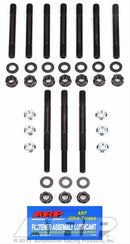 ARP 134-5502 Main Studs Kit for 1992-1997 Chevrolet LT1 Engine with Factory Windage Tray and 2 Bolt Mains