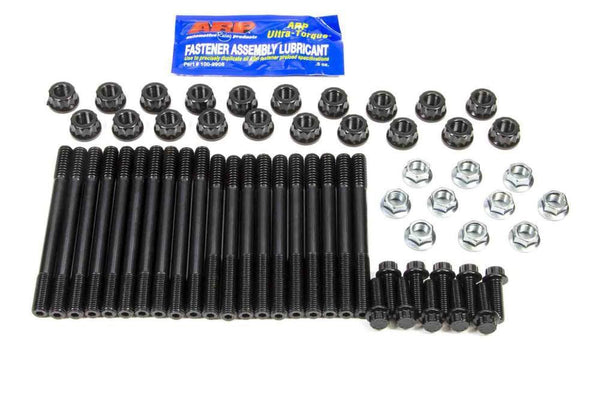 ARP 234-5608 Main Studs Kit for GM Gen III IV LS1 LS6 LSX 4.8L 5.3L 5.7L 6.0L 6.2L Engines