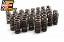 Engine Pro 02-4040-32 Performance Valve Springs Set for 2003-2010 Ford Powerstroke 6.0L 6.4