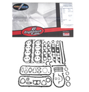 Enginetech C454-43 Engine Gasket Set for Big Block Chevrolet Truck SUV