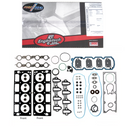 Enginetech C325HS-B Cylinder Head Gasket Set for Chevrolet Gen III IV LS Vortec 4.8L 5.3L