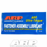 ARP 100-9908 Ultra-Torque Fastener Assembly Lube Lubricant .5 OZ