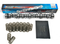 "Texas Speed 228R .600"" Camshaft Kit w Beehive Springs for Chevrolet LS 5.7 6.0"