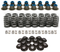 "AMS Racing .580"" Lift Value Valve Springs Kit for GM Gen III IV 4.8 5.3 6.0 Engines"