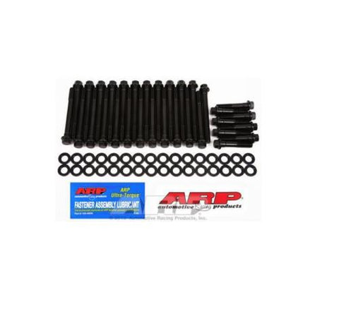 ARP 135-3601 BBC BIG BLOCK CHEVY 396 454 HEX HEAD CYLINDER HEAD BOLT KIT
