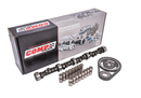COMP Cams SK12-212-2 Magnum 280H Flat Tappet Hyd. Camshaft Kit for Chevrolet Small Block 262-400 Engines