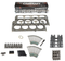 Stage 1 Active Fuel Management AFM DOD Delete Kit for 2014-Current GM Chevrolet Gen V L83 5.3L Engines