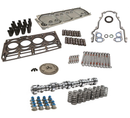 Stage 3 AFM DOD Delete Kit for 2007 - 2014 GM Chevrolet 6.0L Truck/SUV Engines
